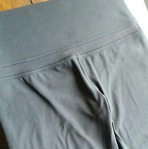 lululemon athletica Pants - Lululemon Original Aligns